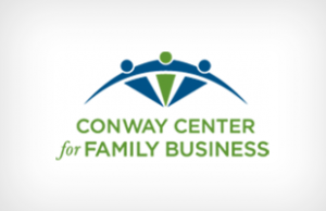 Conway-center-for-family-business-news