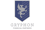 Gryphon-Financial-Partners-