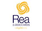 Rea & Associates