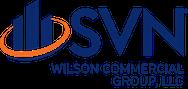 svn-commercialgroupllc-2lines