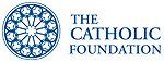 TCF-logo-web (2)