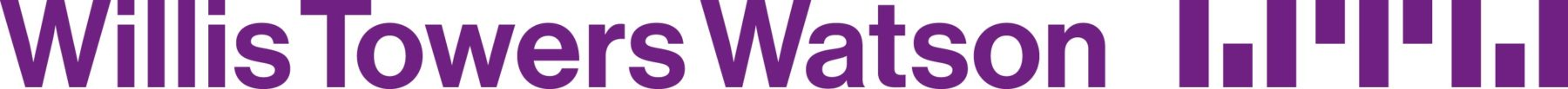 Willis logo new