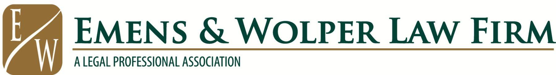 emen_wolper_logo (5)