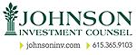 johnson-investment-web