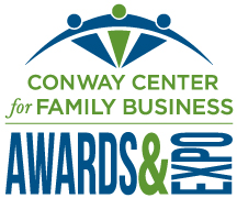 Conway-Center-Expo-Logo