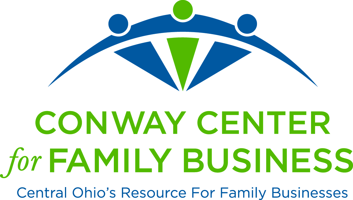 Family Business Facts - Conway Center for Family Business