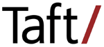 Conway Family Business Sponsor - Taft