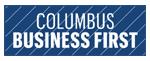 business-first-2013-web