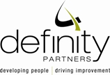 Conway Family Business Sponsor - Definity Partners
