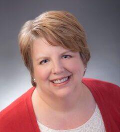 Sharon DeLay