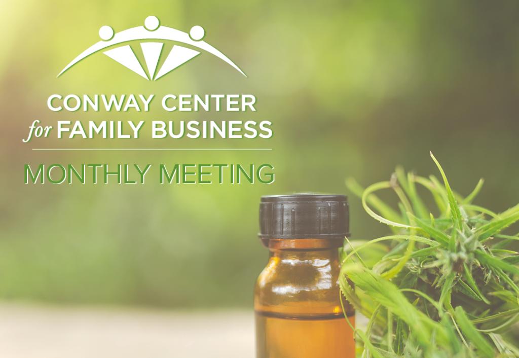 Family-Business-Medical-Marijuana-forum