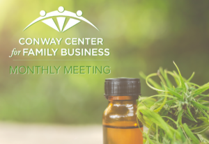 Family-Business-Medical-Marijuana-forum