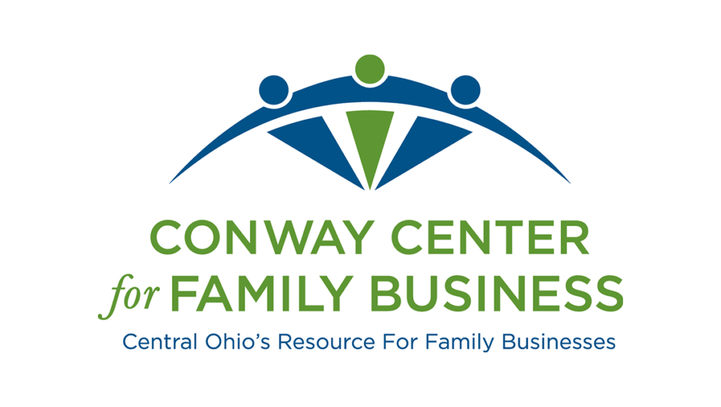 Conway-Center-COVID-19-Statement
