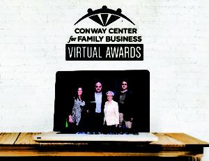2020-Virtual-Family-Business-Awards