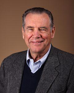 Dick Emens