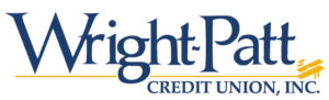 Wright Pat Credit Union